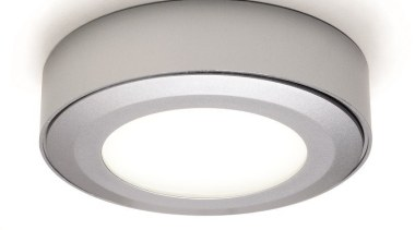 Designed in Italy to comply with Australian/New Zealand ceiling fixture, lighting, product design, white