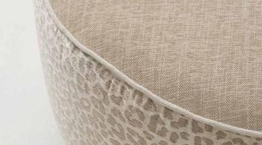 Tanzania 6 - beige | gray beige, gray