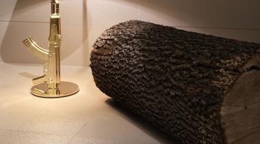 box 01  particolare.jpg - box_01__particolare.jpg - floor floor, flooring, furniture, lamp, lampshade, light, light fixture, lighting, lighting accessory, product design, table, wood, black, brown