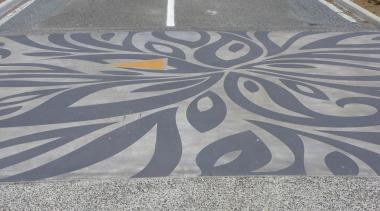 overlay 41.jpg - overlay_41.jpg - asphalt | flooring asphalt, flooring, line, road surface, gray