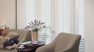 Harrisons Blinds & Shutters - Harrisons Blinds & ceiling, curtain, door, floor, furniture, home, interior design, living room, room, shade, wall, window, window blind, window covering, window treatment, wood, gray