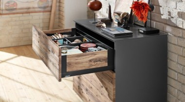 LEGRABOX free - Box System - coffee table coffee table, floor, flooring, furniture, product design, table, wood, white