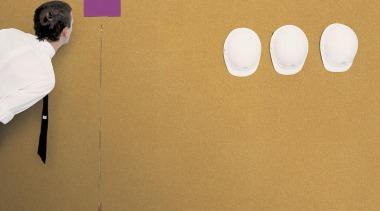 Italian Color Range - Italian Color Range - floor, material, product design, orange, brown