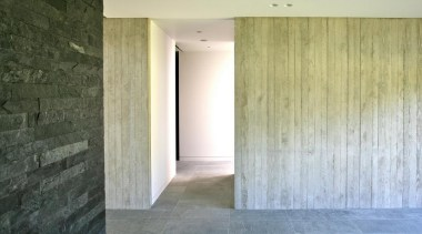 Christchurch House - Christchurch House - apartment | apartment, architecture, daylighting, door, floor, flooring, home, house, interior design, property, real estate, structure, wall, wood, wood flooring, gray, yellow