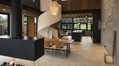 2017 tida new zealand architect designed homes trends