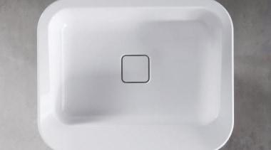 Working with star designer Arik Levy, Kaldewei has plumbing fixture, product, product design, sink, tap, gray