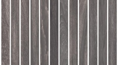 eco wood acacia negra mosaic 30x30.jpg - eco_wood_acacia_negra_mosaic_30x30.jpg black, black and white, line, monochrome, monochrome photography, pattern, texture, wood, wood stain, gray