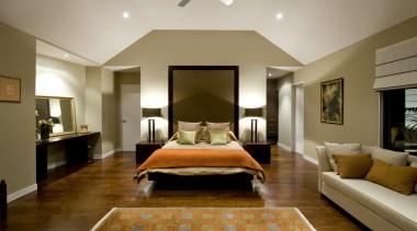 d036778 - bedroom | ceiling | estate | bedroom, ceiling, estate, floor, flooring, hardwood, home, interior design, living room, real estate, room, suite, wall, window, wood, wood flooring, brown