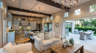 17 - ceiling | estate | home | ceiling, estate, home, interior design, living room, real estate, gray