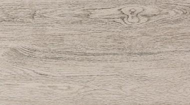 Aldem - Detalle - Aldem - Detalle - texture, wood, gray