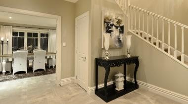 044open2viewid31278025sunnysideroad - 044 Dunnyside Road - floor | floor, flooring, home, interior design, product, room, orange