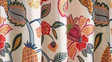 Floranova 4 - Floranova 4 - flora | flora, flower, needlework, pattern, textile, gray