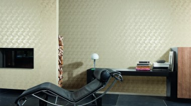 Modern Style Range - Modern Style Range - angle, floor, flooring, interior design, product design, room, wall, yellow
