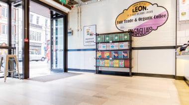 Icecream store 3 - Icecream store_3 - floor floor, flooring, retail, white