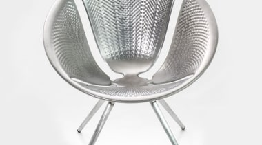 ross lovegrove chair for moroso - ross lovegrove chair, furniture, product, white
