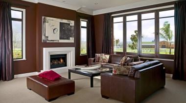 074goodlands 115 - Goodlands_115 - estate | floor estate, floor, interior design, living room, property, real estate, room, window, gray