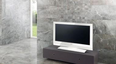 Frost thrill tile la fabbrica floor and wall floor, flooring, furniture, interior design, wall, gray