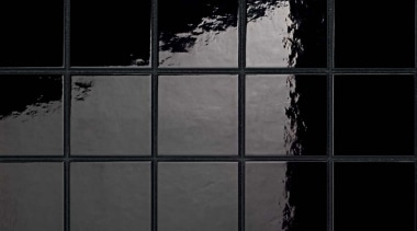Flexible Architecture Black Gloss -Flexi 4 - with angle, architecture, black, black and white, darkness, glass, light, line, monochrome, phenomenon, sky, structure, texture, wall, window, black