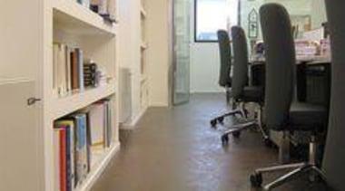 Thin ceramic tiles for floors, walls and exteriors. floor, flooring, hardwood, laminate flooring, shelving, wood, wood flooring, gray