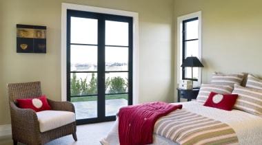 119goodlands 219 - Goodlands_219 - bed frame | bed frame, bedroom, ceiling, estate, floor, flooring, home, interior design, living room, property, real estate, room, wall, window, wood, gray