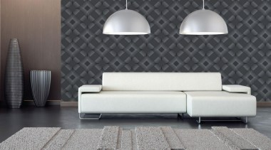 Frequency Range - Frequency Range - angle | angle, chaise longue, coffee table, couch, floor, flooring, furniture, interior design, living room, loveseat, product design, sofa bed, studio couch, table, wall, wood flooring, gray, black