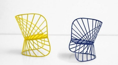 Constance Guisset for Molteni & C: SOL Rocking chair, furniture, line, product, product design, table, white