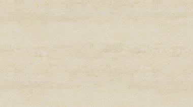 Danae - Tabla - Danae - Tabla - beige, texture, yellow