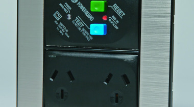 s800gps2v-0029982.jpg - s800gps2v-0029982.jpg - electronic device | technology electronic device, technology, gray, black