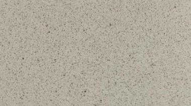grey finestone.jpg - grey_finestone.jpg - material   texture material, texture, gray