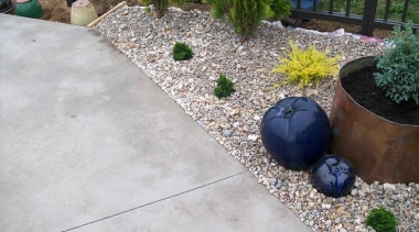overlay 16.jpg - overlay_16.jpg - asphalt | backyard asphalt, backyard, flagstone, garden, grass, landscape, landscaping, plant, road surface, walkway, wall, yard, gray