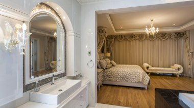 Winner Bathroom of the Year 2013 Western Australia ceiling, estate, floor, home, interior design, real estate, room, wall, gray, brown