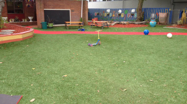 Commercial landscape artificial turf, games, grass, lawn, leisure, outdoor play equipment, plant, play, playground, public space, recreation, sport venue, sports, yard, green