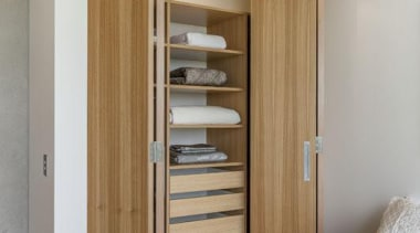 Bedroom Cabinet - bedroom | cabinetry | door bedroom, cabinetry, door, furniture, real estate, room, wardrobe, wood, gray