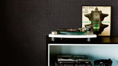 Essentially Yours Range - Essentially Yours Range - furniture, product design, shelf, shelving, black