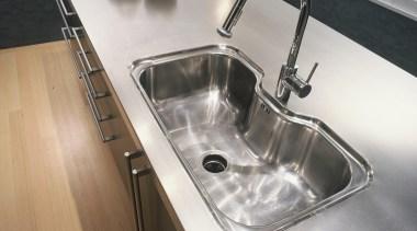 Woburn Kitchen - Woburn Kitchen - bathroom sink bathroom sink, countertop, kitchen, plumbing fixture, sink, tap, white