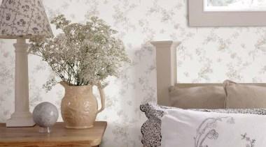 Saphyr II Range - bed   bed frame bed, bed frame, bed sheet, bedding, bedroom, cushion, duvet cover, home, interior design, linens, living room, pillow, room, textile, wall, wallpaper, window, white