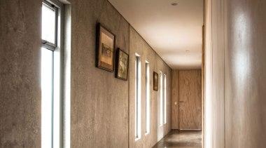 See the range here https://www.fairviewwindows.co.nz/windows/ floor, home, interior design, wall, window, wood, brown