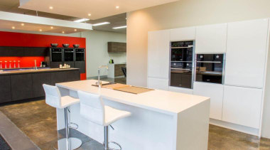 A wide range of kitchens to show how countertop, cuisine classique, interior design, kitchen, property, real estate, room, white