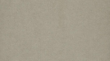 Do something different with Plex metallic finishes texture, gray
