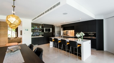 Highly Commended - Hillam Architects - Highly Commended interior design, living room, property, real estate, room, white, gray