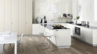 Classic Gloss - Classic Gloss - countertop | countertop, floor, flooring, furniture, hardwood, interior design, kitchen, laminate flooring, product design, tile, wood, wood flooring, white, gray