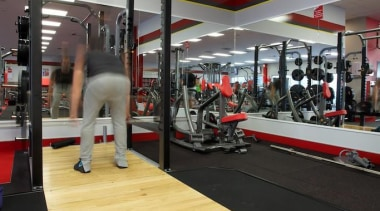 As commercial cleaning specialist's, we have a highly gym, physical fitness, room, sport venue, structure, gray, black