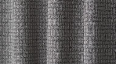 Summit 04 - black | black and white black, black and white, line, metal, monochrome, monochrome photography, pattern, texture, black, gray