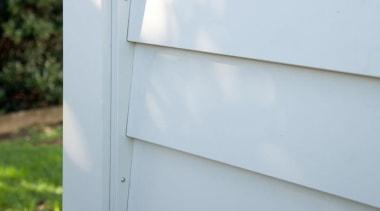 fencing3.jpg - fencing3.jpg - line | window | line, window, gray