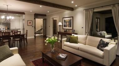 082eden homes - Eden Homes - ceiling | ceiling, home, interior design, living room, property, real estate, room, suite, brown, black