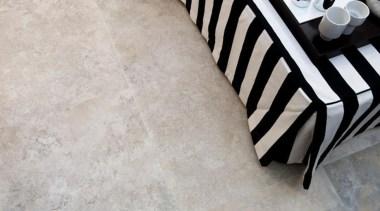 velvet oyster bedroom floor tile - Velvet Range black, chair, floor, flooring, furniture, hardwood, tile, wall, wood, wood flooring, gray