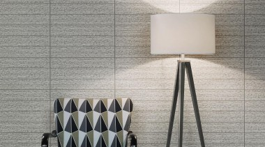 Modern Style Range - floor   flooring   floor, flooring, interior design, product design, tile, wall, gray
