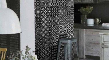 Bon Ton - flooring | furniture | interior flooring, furniture, interior design, gray, black