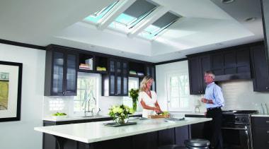 pglint04637.jpg - pglint04637.jpg - countertop | interior design countertop, interior design, kitchen, window, gray, black