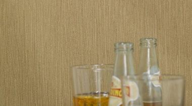 Modern Style Range - barware | bottle | barware, bottle, distilled beverage, drink, glass, glass bottle, liqueur, brown, orange